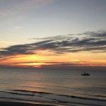 ภาพถ่ายของ Jade Tree Cove Resort