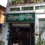 صورة فوتوغرافية لـ Kai Joo Cafe