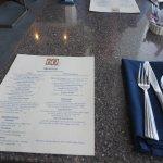 Фотография 60 State Park Restaurant & Lounge
