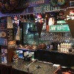 Photo of Pirate's Landing Restaurant