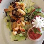 Foto de Restaurant Diaz