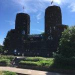 Photo of Peace Museum - Bridge at Remagen