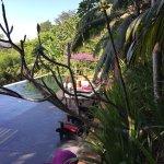 Phu Chaisai Mountain Resort Foto