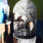 Photo of Mariscos Mazatlan
