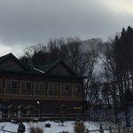 Photo of Canaan Valley Resort