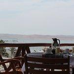 Photo of Hotel Mar Azul