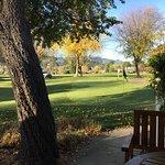 Foto de Quail Lodge & Golf Club