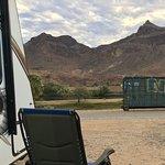 River Lodge Resort Foto