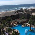 Photo of Hotel Club La Serena