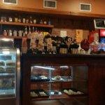 Photo of Spoonaz Photo Cafe