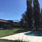 Photo of Posada Cavieres Wine Farm