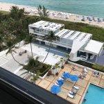 Miami Beach Resort and Spa