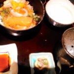 Hokkaido Kaisen Don set 2