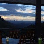 Photo de Ella's Edge Resort
