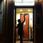 Photo de San Telmo