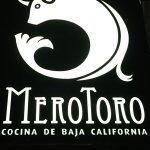 MeroToro照片