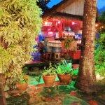 Foto de Coco Garden Resort