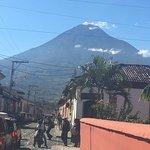 Photo de Un Paseo Por La Antigua