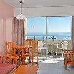 Photo of Sol Timor by Melia - Apartamentos