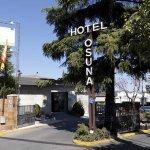 Photo of Osuna Hotel