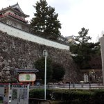 Photo of Fukuyama Castle