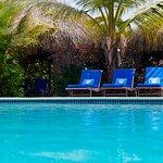 Photo of Kura Hulanda Lodge & Beach Club (All Inclusive)