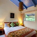 Zdjęcie Kura Hulanda Lodge & Beach Club