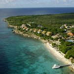 Kura Hulanda Lodge & Beach Club (All Inclusive)