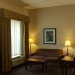 Photo of Hampton Inn & Suites Palm Coast