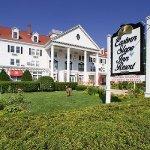 Photo of Eastern Slope Inn