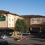 Photo de La Quinta Inn & Suites Vancouver