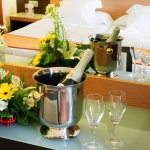 Photo of Hotel Blanca de Navarra