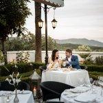 Foto de La Bobadilla, a Royal Hideaway Hotel