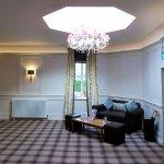 Photo of Thornton Hall Hotel & Spa