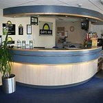 Photo of Days Inn Telford Ironbridge M54