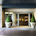 Foto de The Soho Hotel