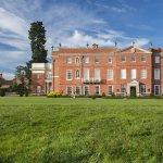 Photo of Four Seasons Hotel Hampshire, England