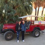 Photo of Desert Adventures Red Jeep Tours & Events
