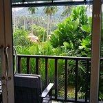 Photo of Baan Suan Ta Hotel