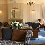 Photo of The Craiglynne Hotel