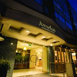 Photo of Jumeirah Lowndes Hotel