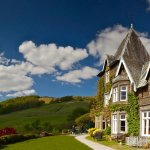 Foto di Holbeck Ghyll Country House