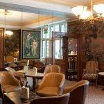 Foto di Danesfield House Hotel And Spa