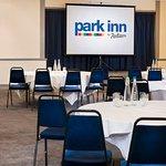 Photo of Park Inn by Radisson Harlow