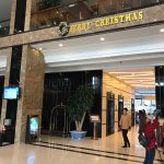 Photo de Muong Thanh Grand Da Nang Hotel