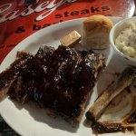 Photo of Casey's Steaks & Barbeque