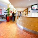 Photo of Ibis London Gatwick Airport