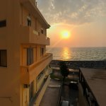 Photo of Nafsika Hotel