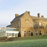 Photo of Wyck Hill House Hotel & Spa
