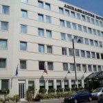 Photo of Ambassadors Hotel